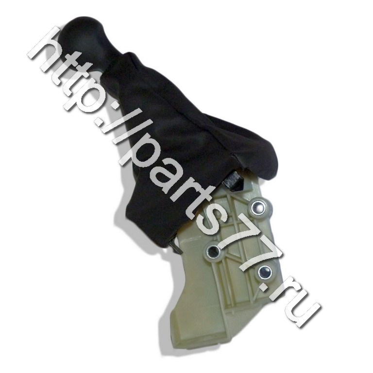 устройство и обслуживание автомобиля ваз 21074